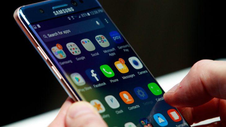 Samsung prezanton altoparlantin inteligjent me Bixby në gjashtë muajt e parë të 2018-ës
