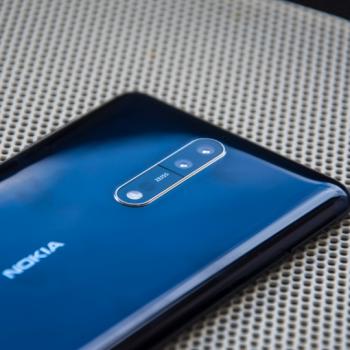 Nokia 9 do të ketë ekran 5.5 inç OLED dhe Snapdragon 835