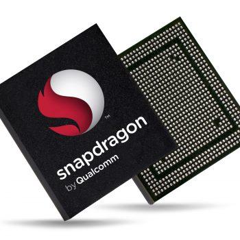 Qualcomm prezantoi Snapdragon 845 me teknologji të reja të inteligjencës artificiale