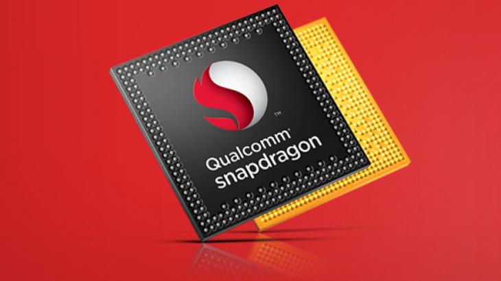 Procesori Snapdragon 8150 thyen Kirin 980, mund Apple A12