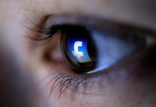 Ja sesi të fshini përgjithnjë llogarinë në Facebook