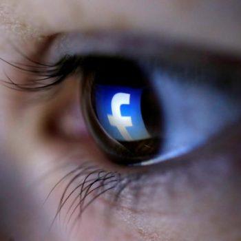 Llogaritë e përdoruesve nën 13 vjeç do të mbyllen në Facebook dhe Instagram