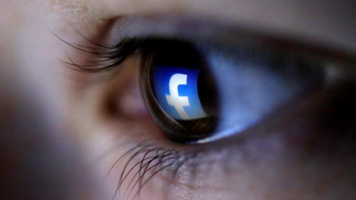Si të mbrojmë të dhënat personale në Facebook?