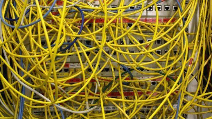 Neutraliteti i Internetit, Donald Trump u rikthen lirinë ISP-ve