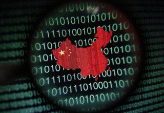 Kina ka mbyllur 13 mijë uebsajte në tre vitet e fundit