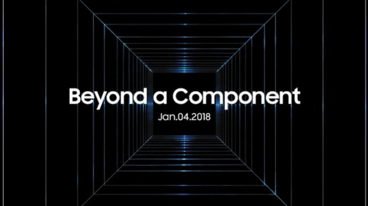 Më 4 Janar Samsung prezanton gjeneratën e re të procesorit Exynos
