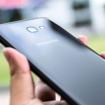Modelet e 2018-ës të Galaxy A5 dhe A7 bëhen A8 dhe A8 Plus