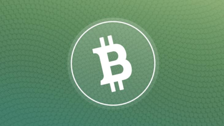 Coinbase nis tregtimin e Bitcoin Cash, pezullon vendimin pak minuta më vonë