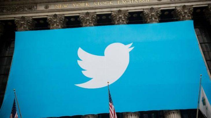 """Twitter lançoi """"stuhitë e cicërimave"""""""