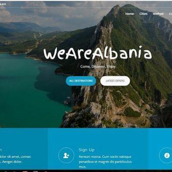 Ledian Shera, aventura e të riut shqiptar nga themelimi i një startupi tek pjesëmarrja në TrepCamp në Luginën Silikonit