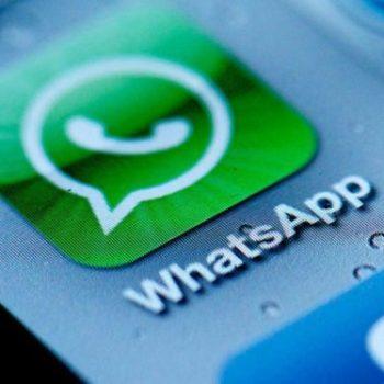 Shërbimi i WhatsApp i kthehet normalitetit pas një ndërprerje një orëshe