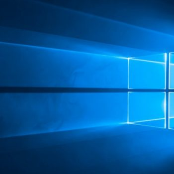 Ja sesi të fshini skedarët e lënë pas nga Windows Update