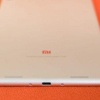 Apple fiton betejën e markës së iPad ndaj Xiaomi
