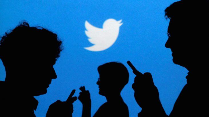 Twitter duke zhvilluar një funksion të ri për publikimin e videove