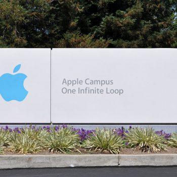 Taksat japin efekt, Apple do të paguajë 38 miliardë dollarë