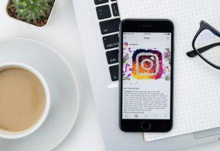 Instagram u tregon ndjekësve se kur keni qenë për herë të fundit online