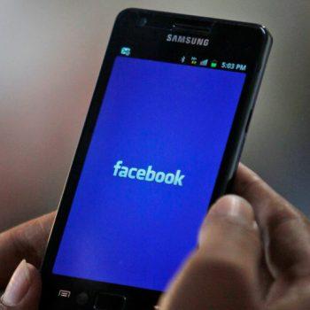 Facebook do të transmetojnë Ligën e Kampionëve në Amerikën Latine