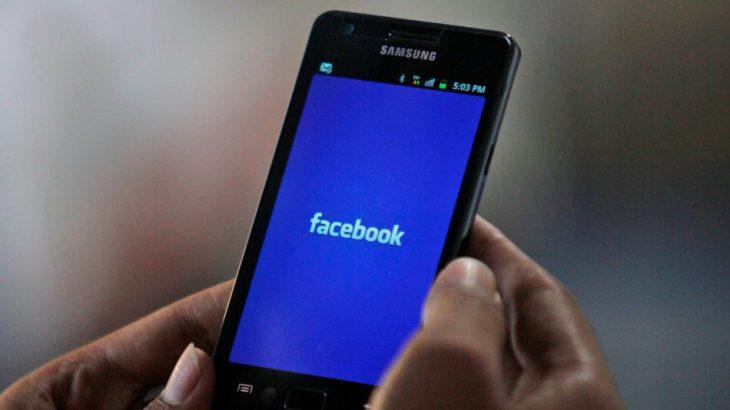 Si të kontrollojmë se cilat aplikacione kanë marrë të dhënat tona në Facebook