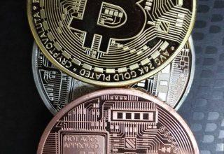 Rritja e kapaciteteve dhe privatësisë premtojnë një të ardhme të ndritur për Bitcoin