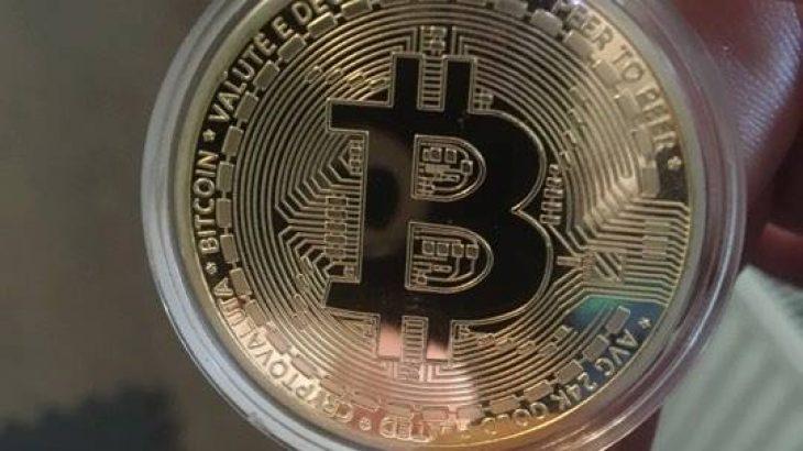 Banka Qendrore e Singaporit shpreson që blockchain-i të mbijetojë kur monedhat kriptografike të dështojnë