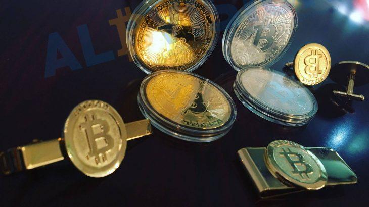 Bitcoin bie pas lajmeve se Koreja e Jugut mund të ndalojë tregtimin e monedhave kriptografike