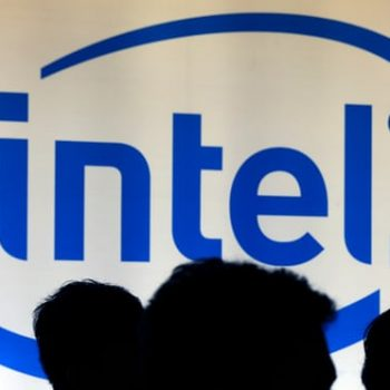 Procesorët Intel kanë një problem kritik sigurie, riparimi ul performancën e kompjuterave