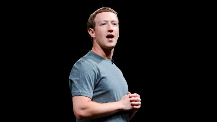 Facebook u jep prioritet postimeve të miqve dhe familjes në News Feed