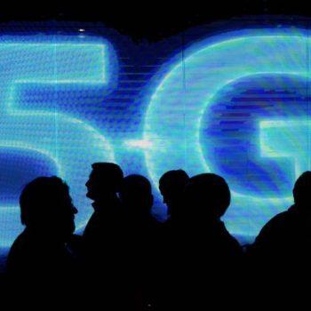 5G-ja: Çfarë është? Çfarë sjell në telefonët tanë?