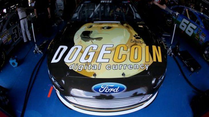 Harrojeni Bitcoin, shpërthen Dogecoin