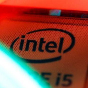 Përditësimet e Spectre dhe Meltdown nga Intel shkaktojnë ngadalësime dhe fikje të papritura