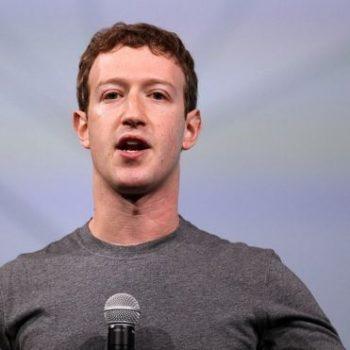 """Facebook do tu japë prioritet lajmeve nga burime """"të besueshme"""""""