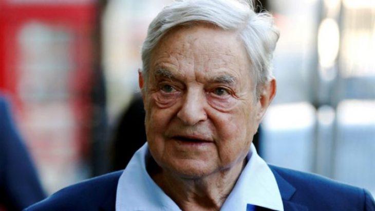 Soros: Facebook dhe Google kërcënim për lirinë dhe inovacionin