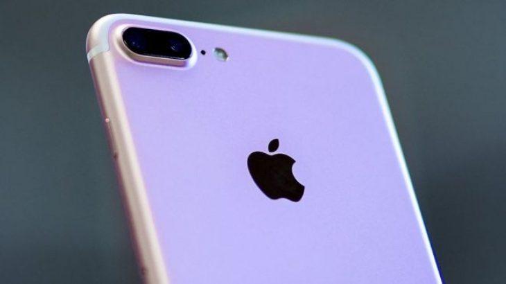 Apple: Reduktimi i performancës për modelet e vjetra të iPhone do të jetë opsional
