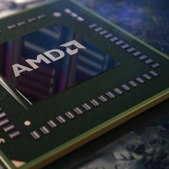 AMD: Procesorët tanë nuk preken nga problemet që kanë shfaqur procesorët Intel