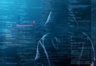 Krimi kibernetik, 130 miliardë dollarë u vodhën në 2017