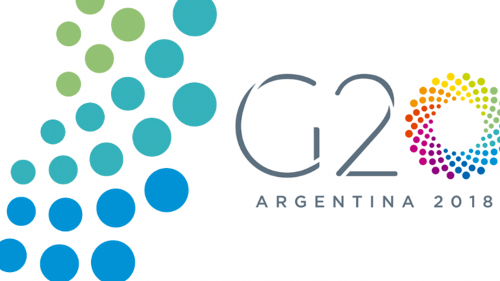 G20 do të vijë me një përgjigje për bitcoin thotë Banka Qendrore Evropiane
