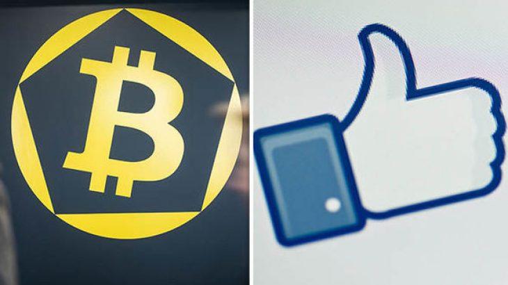 Facebook do të lançojë një kriptomonedhë në gjysmën e parë të 2019