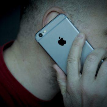 Goditet rëndë performanca e iPhone 6 pas përditësimit iOS 11.2.2
