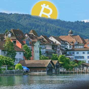 Çfarë thonë autoritetet, liderët botëror dhe ekspertët për Bitcoinin?
