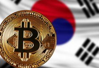 Koreja e Jugut nuk do të ndalojë aktivitetin e platformave të këmbimit të monedhave kriptografike