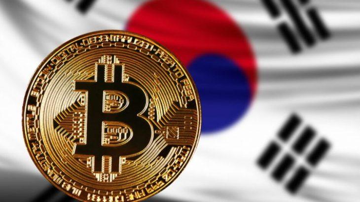 Koreja e Jugut, hyn në fuqi ndalimi i përdorimit të llogarive bankare anonime për transaksionet në monedha kriptografike