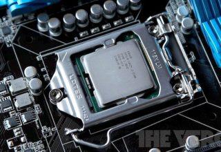 Microsoft publikoi një përditësim urgjent pas problemit kritik të sigurisë që ka prekur procesorët