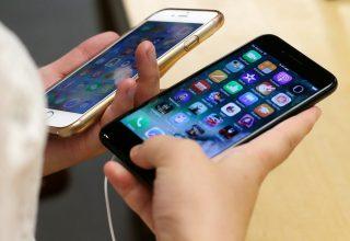 Apple konfirmon se iPhone, iPad dhe Mac preken gjithashtu nga Meltdown dhe Spectre