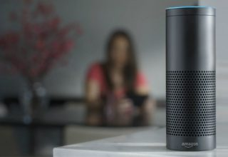 Amazon Alexa vjen në kompjuterat Windows 10