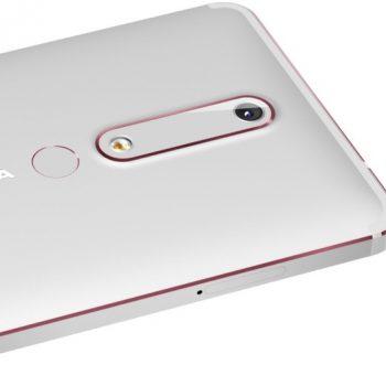 HMD Global dërgon Android 8.0 Oreo për Nokia 6 2018 dhe Nokia 7