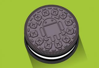 Android 8.1 Oreo do të tregojë shpejtësisë e rrjeteve Wi-Fi përpara se të lidheni