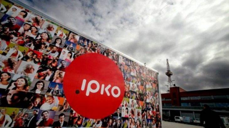 Telekomi Slloven nxjerr në shitje IPKO