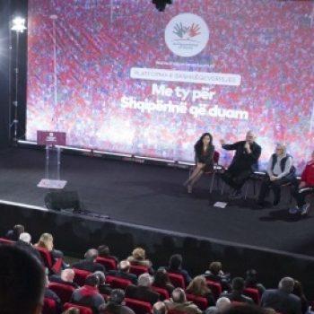 Rama: Shkurtim drastik të dokumenteve dhe shpenzimeve