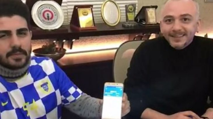 Një klub i futbollit amator në Turqi bëhet i pari në botë që blen një lojtar në Bitcoin