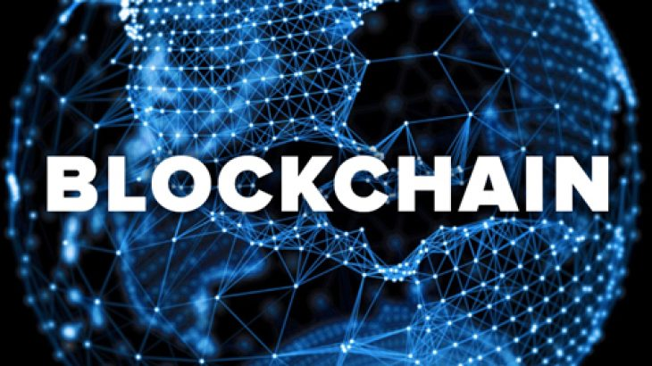 Blockchain në E-Qeverisje